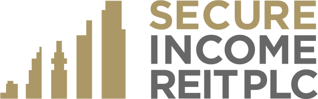 Secure Income Reit